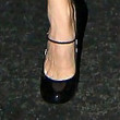 Kelly Brook Pumps
