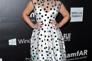 Kelly Osbourne Dresses & Skirts
