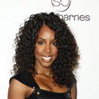 Kelly Rowland Hair - Medium Curls