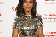 Kerry Washington Tops
