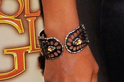Kerry Washington Cuff Bracelet