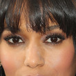 Kerry Washington Beauty - False Eyelashes
