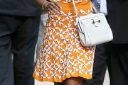 Kerry Washington Dresses & Skirts