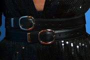 Kerry Washington Belts