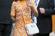 Kerry Washington Shoulder Bags