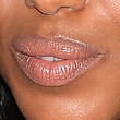 Kerry Washington Beauty - Nude Lipstick