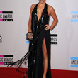 Kesha Clothes - Evening Dress