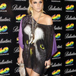Kesha Clothes - T-Shirt