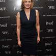Kim Cattrall Cocktail Dress
