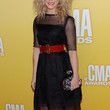 Kimberly Perry Clothes - Little Black Dress