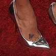 Kimora Lee Simmons Shoes - Pumps