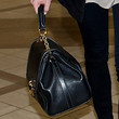 Kirsten Dunst Handbags - Leather Tote