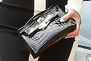Kris Jenner Clutches