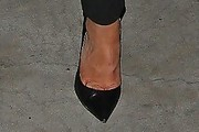 Kris Jenner Pumps