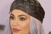 Kylie Jenner Hair Accessories