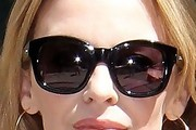 Kylie Minogue Novelty Sunglasses