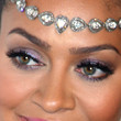 La La Anthony Beauty - Jewel Tone Eyeshadow
