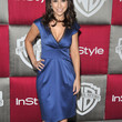 Lacey Chabert Clothes - Cocktail Dress