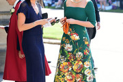 Lady Kitty Spencer Dresses & Skirts