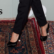 Lara Bingle Shoes - Evening Pumps