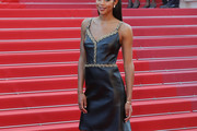 Laura Harrier Dresses & Skirts