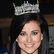 Laura Kaeppeler Accessories - Silver Tiara