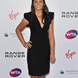 Laura Robson Clothes - Little Black Dress
