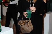 Laura Whitmore Shoulder Bags