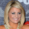 Lauren Alaina Hair - Mid-Length Bob