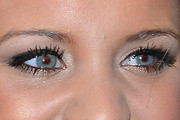 Lauren Alaina Smoky Eyes