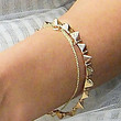 Lauren Conrad Jewelry - Diamond Bracelet