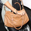Lauren Conrad Handbags - Leather Shoulder Bag