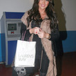 Lauren Goodger Vest