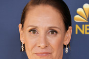Laurie Metcalf Short Hairstyles