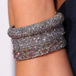Lea Michele Jewelry - Diamond Bracelet