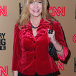 Leeza Gibbons Clothes - Blazer