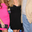 Leigh Anne Tuohy Clothes - Little Black Dress