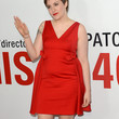 Lena Dunham Clothes - Cocktail Dress