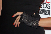 Leona Lewis Fingerless Gloves