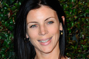 Liberty Ross Mid-Length Bob