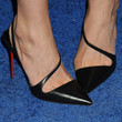 Lily Aldridge Shoes - Slingbacks