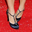 Lily Allen Shoes - Pumps