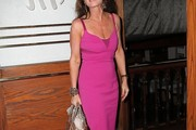 Lisa Vanderpump Dresses & Skirts