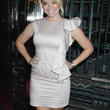 Liz Mcclarnon Clothes - Cocktail Dress