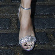 Liz Mcclarnon Shoes - Evening Sandals