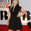 Liz Mcclarnon Clothes - Little Black Dress