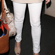 Liz Mcclarnon Clothes - Skinny Pants
