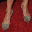 Lori Loughlin Platform Pumps
