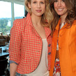 Lucy Punch Clothes - Cropped Jacket