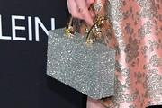 Mackenzie Foy Evening Bags